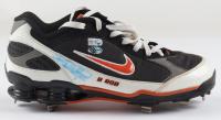 Brian Roberts Signed Nike Baseball Cleat (MLB Hologram & Beckett COA) at PristineAuction.com
