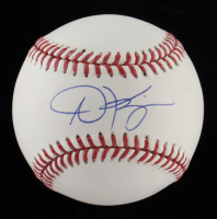 Andrew Knizner Signed Baseball (Beckett COA) at PristineAuction.com