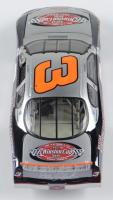 Dale Earnhardt Sr. NASCAR Winston Cup Champion #3 The Victory Lap - 1:24 Premium Action Diecast Car at PristineAuction.com