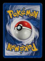 Articuno 1999 Pokemon Fossil Unlimited #2 HOLO R at PristineAuction.com