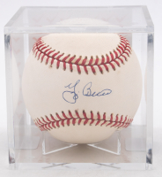 """The Bronx Box"" Mystery Box – (2) NY YANKEES Autographed Baseballs Per Box! RUTH / GEHRIG! at PristineAuction.com"