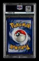 Charmeleon 1999 Pokemon Base Shadowless #24 (PSA 7) at PristineAuction.com