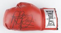 "Ray ""Boom Boom"" Mancini Signed Everlast Boxing Glove (Beckett COA) at PristineAuction.com"