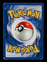 Charizard 2000 Pokemon Base 2 Unlimited #4 HOLO R at PristineAuction.com