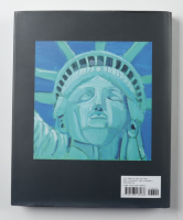 """George W. Bush Signed """"Out Of Many, One"""" Hardcover Book (JSA COA) at PristineAuction.com"""