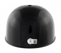"Bill ""Mad Dog"" Madlock Signed Pirates Full-Size Batting Helmet (Beckett Hologram) at PristineAuction.com"