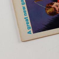 "1967 ""Adventure Comics"" Issue #363 DC Comic Book (See Description) at PristineAuction.com"