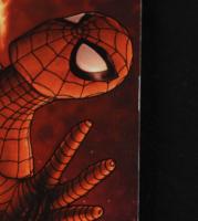 "2006 ""Civil War"" Issue #1 Marvel Comic Book (See Description) at PristineAuction.com"
