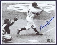 Bobby Richardson Signed Yankees 8x10 Photo (Beckett COA) at PristineAuction.com
