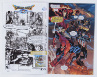 """Stan Lee Signed 2011 """"The Amazing Spider-Man"""" LE Issue #648 Marvel Comic Book (JSA COA) at PristineAuction.com"""