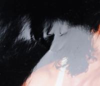 Billy Kidman Signed 8x10 Photo (Fanatics Hologram (See Description) at PristineAuction.com