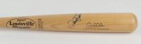 Derek Jeter Signed Louisville Slugger Baseball Bat (JSA LOA) (See Description) at PristineAuction.com