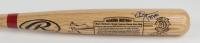 "Mark McGwire Signed Rawlings LE Engraved Big Stick Adirondack Pro Model Baseball Bat Inscribed ""583 HR's"" (JSA COA) (See Description) at PristineAuction.com"