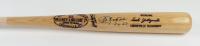 "Carl Yastrzemski Signed Louisville Slugger Player Model Baseball Bat Inscribed ""TC 67"" (Beckett COA) at PristineAuction.com"