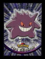 Gengar 2000 Pokemon TV Animation Series 2 #94 at PristineAuction.com