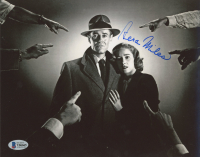 """Vera Miles Signed """"The Wrong Man"""" 8x10 Photo (Beckett COA) at PristineAuction.com"""