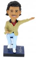 "Keith Hernandez Signed ""Seinfeld"" Bobble Head (JSA COA) at PristineAuction.com"