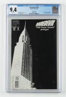 "1993 ""Daredevil"" Issue #319 Marvel Comic Book (CGC 9.4) at PristineAuction.com"