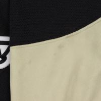 Sidney Crosby Signed Penguins Captain Jersey (PSA Hologram) (See Description) at PristineAuction.com