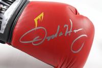 Oscar De La Hoya Signed Everlast Boxing Glove (JSA COA) at PristineAuction.com