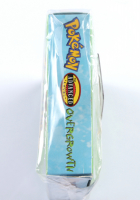 1999 Pokemon Overgrowth Theme Card Deck at PristineAuction.com
