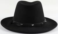 "Michael Biehn Signed ""Tombstone"" Hat (JSA COA) at PristineAuction.com"