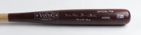 "Duke Snider Signed Young Bat Company Baseball Bat Inscribed ""HOF 80"" (Beckett COA) at PristineAuction.com"