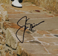 Jack Nicklaus Signed 11x14 Photo (PSA COA) at PristineAuction.com