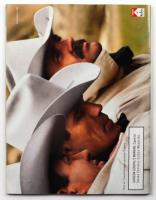 Mark McGwire Signed 1998 Sports Illustrated Magazine (PSA COA) at PristineAuction.com