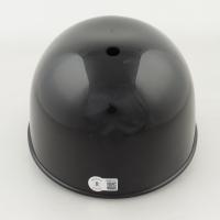 "Bill ""Mad Dog"" Madlock Signed Pirates Full-Size Batting Helmet (Beckett Hologram) (See Description) at PristineAuction.com"