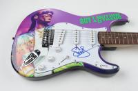 Snoop Dogg Signed Electric Guitar (JSA Hologram & PSA COA) at PristineAuction.com