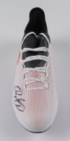 Ryan Giggs Signed Adidas Soccer Cleat (Beckett COA) at PristineAuction.com