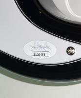 Val Kilmer Signed Full-Size Electric Guitar (JSA COA) at PristineAuction.com