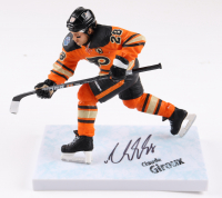 Claude Giroux Signed Flyers Hockey Figure (PSA COA) at PristineAuction.com