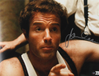 """James Caan Signed """"The Godfather"""" 11x14 Photo (Beckett Hologram) at PristineAuction.com"""