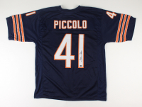 James Caan Signed Jersey (Schwartz COA) at PristineAuction.com