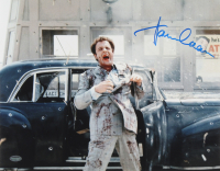 """James Caan Signed """"The Godfather"""" 11x14 Photo (Schwartz COA) at PristineAuction.com"""