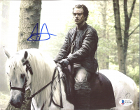 """Alfie Allen Signed """"Game of Thrones"""" 8x10 Photo (Beckett COA) at PristineAuction.com"""