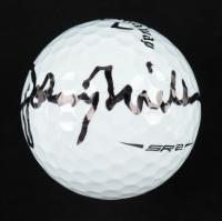 Johnny Miller Signed Golf Ball (PSA COA) at PristineAuction.com