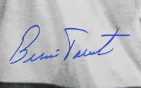 Bernie Parent & Bobby Clarke Signed Flyers 16x20 Photo (JSA COA) at PristineAuction.com