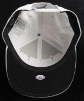 Rickie Fowler Signed Puma Adjustable Hat (PSA COA) at PristineAuction.com