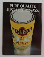 Bruce Jenner Signed 1976 Sports Illustrated Magazine (PSA COA) at PristineAuction.com