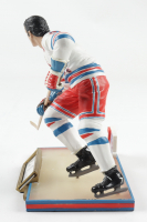LE Rod Gilbert 1994 Sports Impressions Figure at PristineAuction.com