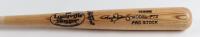 Roger Clemens Signed Louisville Slugger Pro Model Baseball Bat (JSA COA) (See Description) at PristineAuction.com