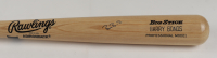 Barry Bonds Signed Rawlings Player Model Baseball Bat  (JSA COA) at PristineAuction.com
