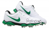 Rory Mcllroy Signed LE Pair of Nike Golf Shoes (UDA COA) at PristineAuction.com