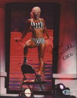 "Dana Brooke Signed WWE 8x10 Photo Inscribed ""XOXO"" (Beckett COA) at PristineAuction.com"