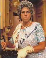 "Vicki Lawrence Signed ""Mama's Family"" 8x10 Photo (Beckett COA) at PristineAuction.com"