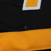 Ray Bourque Signed Jersey (JSA COA) (See Description) at PristineAuction.com