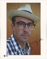 Jason Lee Signed 8x10 Photo (Beckett COA) at PristineAuction.com